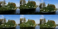 48_photo01.jpg