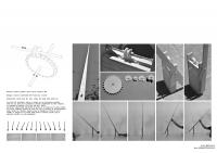 66_a-cel-obert--projecte--presente-perpetuopagina21200px.jpg
