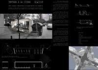 66_mobiliario-urbano-valencia-planche-de-rendu.jpg