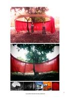 67_candidature-a-ciel-ouvert-riorges-2014-31500px.jpg