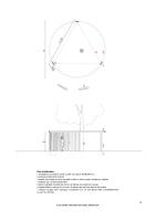 67_candidature-a-ciel-ouvert-riorges-2014-41500px.jpg