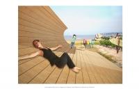 67_candidature-sentier-des-arts-2014-21500px.jpg