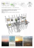 67_presentation-projet021500px.jpg