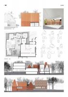 68_praesentationsplan-2a31500px.jpg