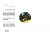 77_presentacion-louis-sicard-landares-2020pagina01_v2.jpg